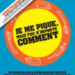 CATIE-JeMePiqueMaisPasNimporteComment