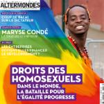 Altermondes-msm-2015