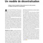 ArticleTransversal-Avril2015