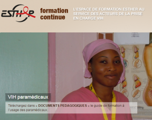 Esther-FormationContinue