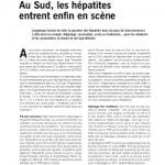 Transversal-HepatitesAuSud