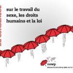 ConStat PDF FrenchFull