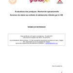 TDR-Evaluation-Recherche-Operationnelle_Annonce