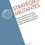 hepcoalition_strategies_militantes_accroitre_l_acces_au_traitement_vhc