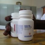 hiv_geneesmiddel