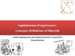 Capitalisation-ConceptsEtDefinitions-VB-120613