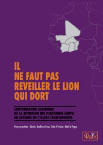 QAYN-CartographieJuridique_LGBTQ-2015