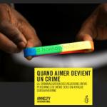 Amnesty-rapport_homophobie_afrique