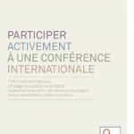 CPlus-ParticiperAUneConferences