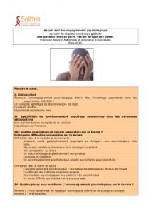 Solthis-note_PEC_psychologique_11_mars_2010