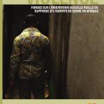 SOGI-Based Violence Report_FR.compressed