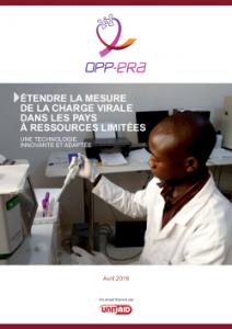 OPP-ERA page à page 2016