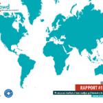 TTAG-MDM-Hepatites_mapCrowd_report2015