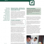 WHO_Recommends_HIV_testing_by_lay_workers_fr