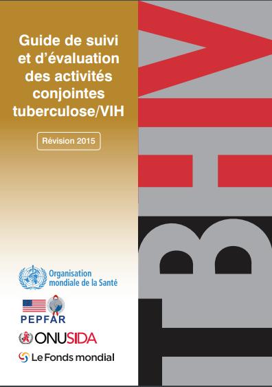 tuberculose france 2017
