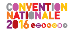 ConventionNationaleSidaction
