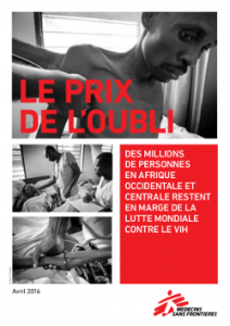 MSF-2016-LePrixDeLOubli