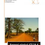 RapportGlobalELSA4-v1