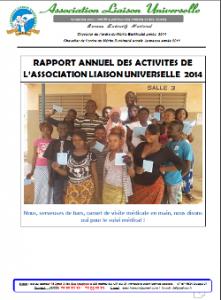 ALU-Rapport2014