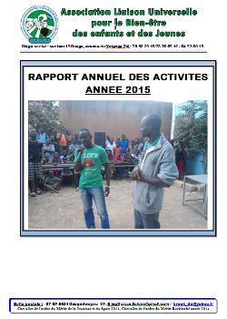 ALU-Rapport2015