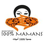 logo_100pour100mamans2