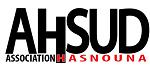 logo_hassnouna Maroc-2