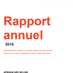 AAEC-Rapport2014