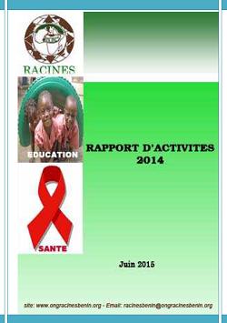 racines-rapport2014