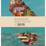 5pour100-rapport2015